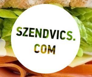 Szendvics.com - Az üzleti vendéglátó