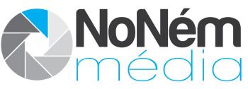 NoNém Média