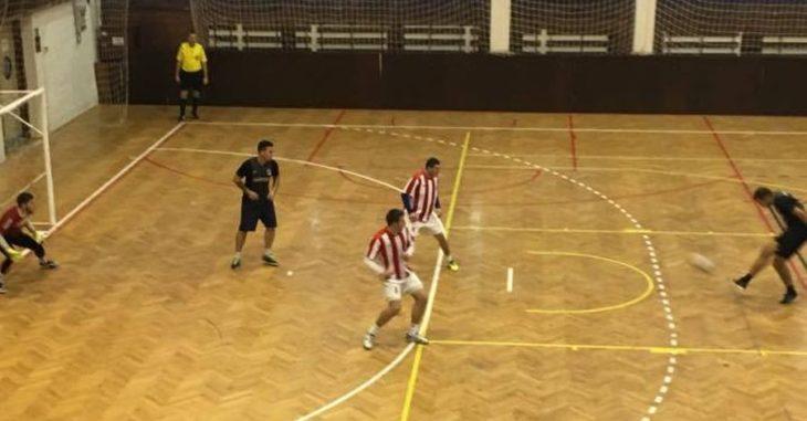 A két ünnep között rendezik 2017-ben is a Fehérvári Futballfesztivált - fotó: focidrukker.com